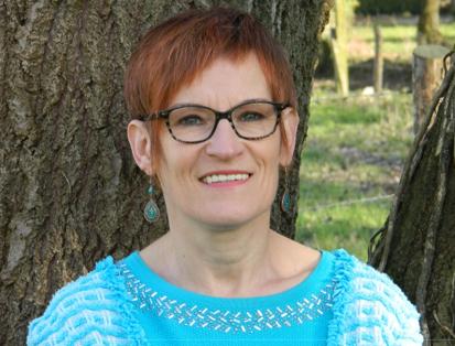 Geneviève GLEMIN-HERSANT